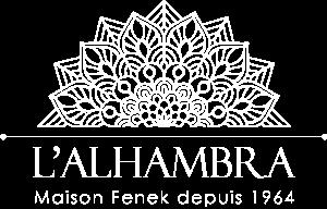 Restaurant L'Alhambra Fenek
