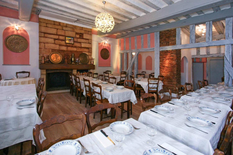 cuisine-orientale-troyes1